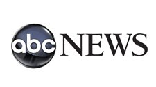ABC News talks readiness of states for 2020 election