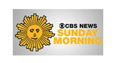 Watch CBS Sunday Morning discussing mail-in voting
