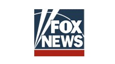 FOX News reports on increased election services