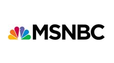 MSNBC reports at Runbeck on mail-in ballots