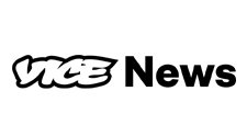 Runbeck shows VICE News onsite ballot production steps