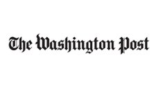 The Washington Post looks at soaring election costs