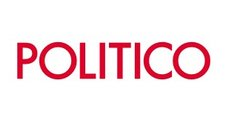 Politico sees the in-depth production process firsthand